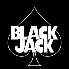 Live Blackjack oefenen