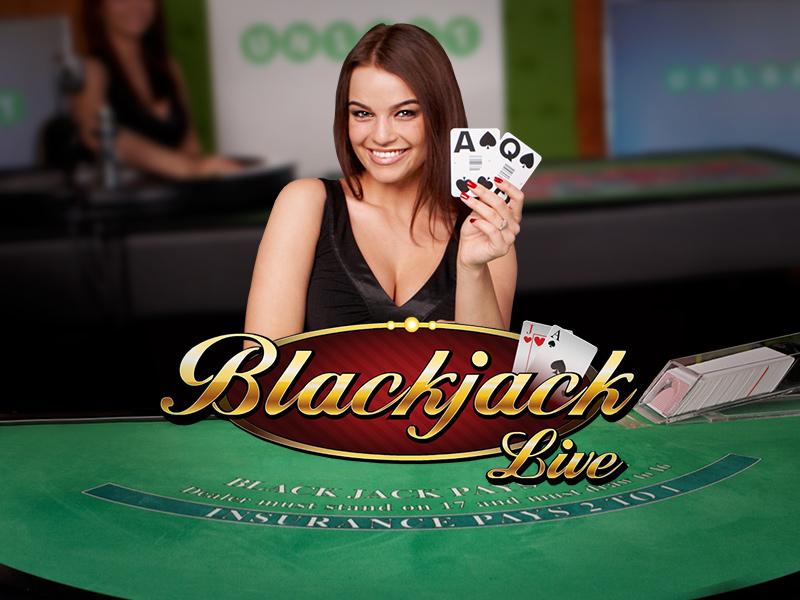 live_blackjack_mobiel.jpg